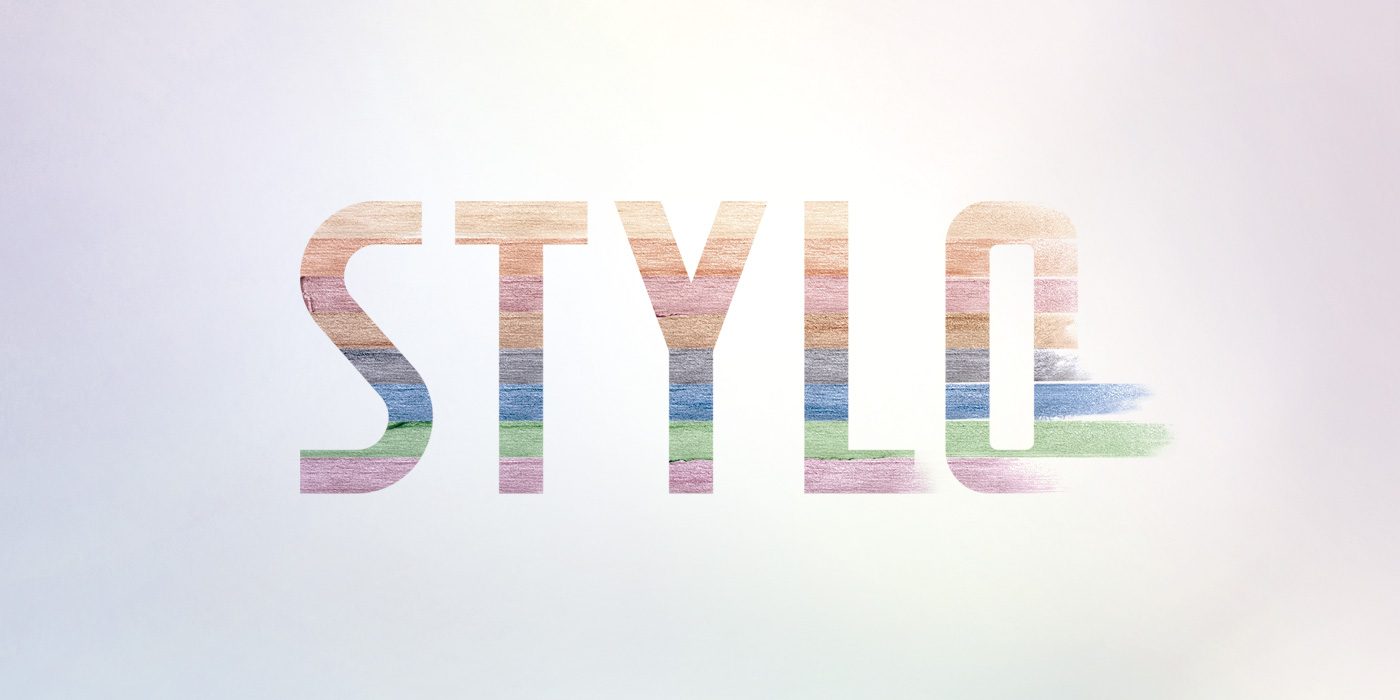 stylo_tungstenodesign_1