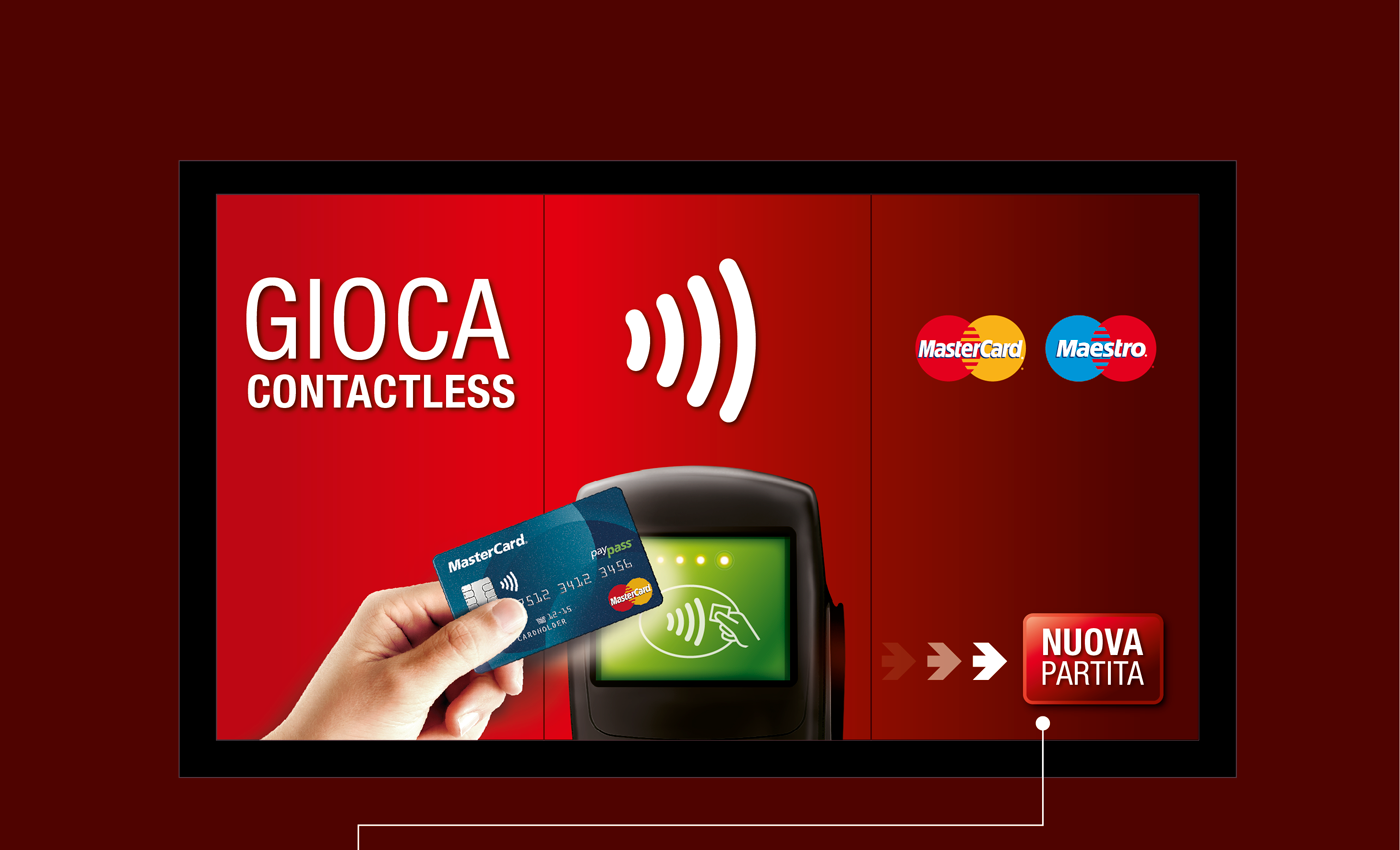 img_stand-contactless03
