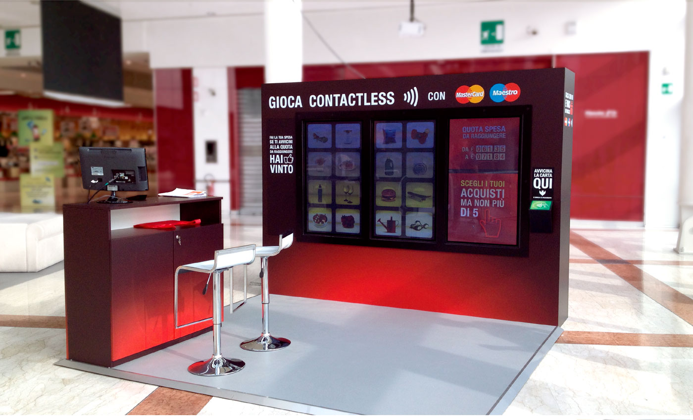 img_stand-contactless07