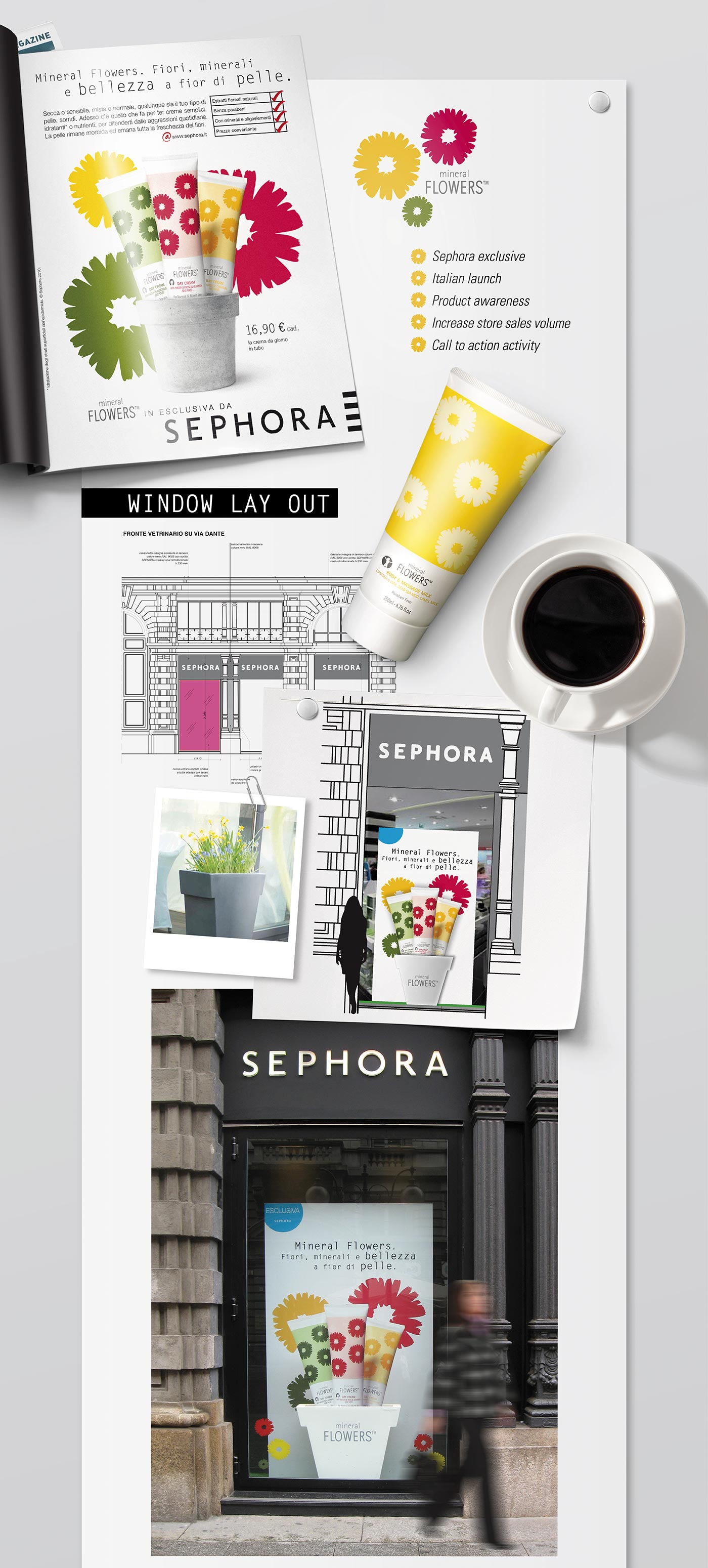 sephora_mineral_flowers_1